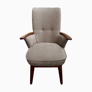 Armchair from Jabloniec, 1950s