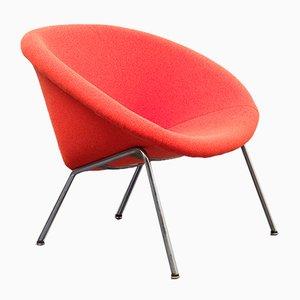 369 Sessel von Walter Knoll / Wilhelm Knoll, 1950er