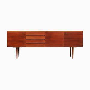 Cherry Sideboard, 1960s