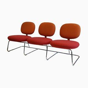 3-Seater Sofa by Jasper Morrison for Artifort, 1990s