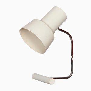 Lampe de Bureau Vintage par Josef Hurka pour Napako, 1960s