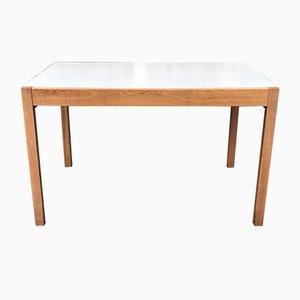 Table de Salle à Manger à Rallonge Modèle TB7000 par Cees Braakman pour Pastoe, Japon, années 70