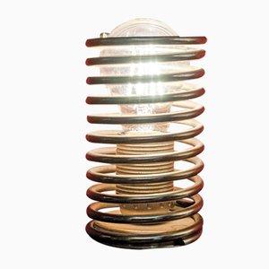 Tischlampe von Yonel Lebovici, 1970er
