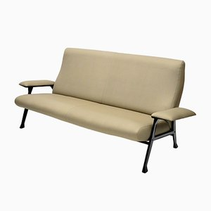 Sofa by Roberto Menghi for Arflex, 1960s