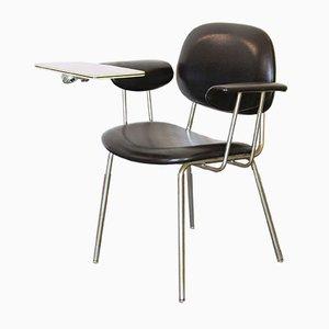Chaise de Bureau, années 50