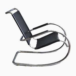Rocking Chair from Fasem, 1960s