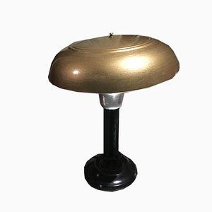 Lampe de Bureau Art Déco, années 30
