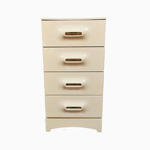 Chest of Drawers by Marc Held, 1970s