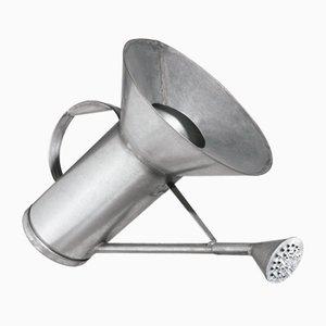 IDRO Watering Can by Giulio Lacchetti