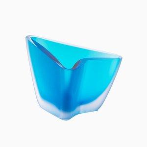 Petit Vase Flèche par Alessandro Mendini