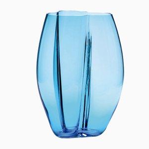 Vase Modèle Pétalo à 3 Gros Pétales d'Alessandro Mendini