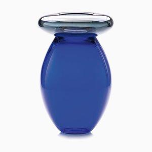 Queen Vase von Karim Rashid