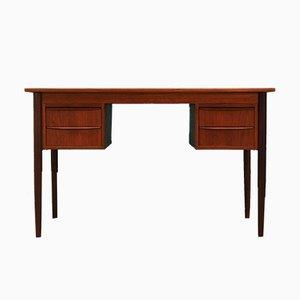 Vintage Danish Desk