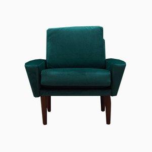 Skandinavischer Vintage Sessel