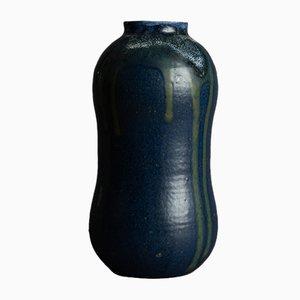 Vase Vintage de Lucien Arnaud, France, années 20