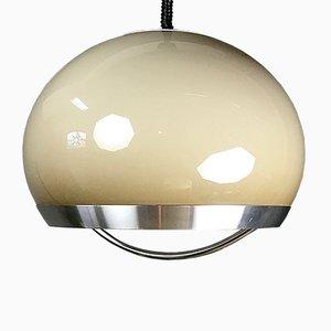 Lampe à Suspension par Guzzini, années 60