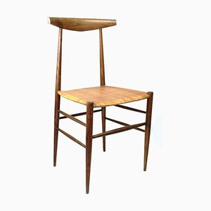 Side Chair by Chiavari, 1930s