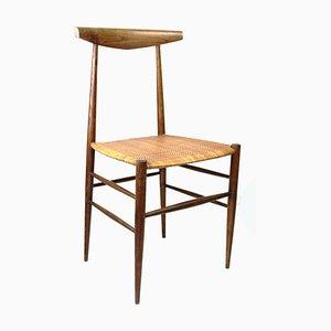 Side Chair by Chiavari, 1930s