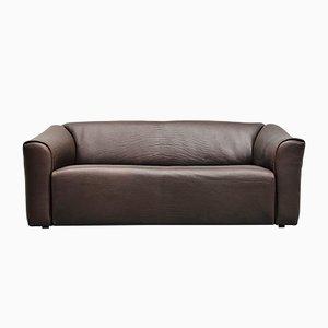 Schweizer Modell DS47 Lounge Sofa von de Sede, 1970er