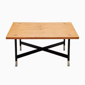Table Basse de Rossi di Albizzate, Italie, années 50
