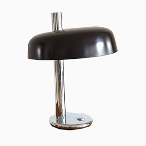 Table Lamp by Egon Hillebrand for Hillebrand Lighting, 1960s