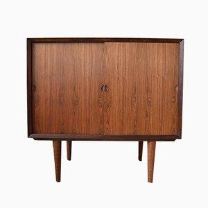 Dänisches Sideboard aus Palisander von Poul Cadovius für Cado, 1960er