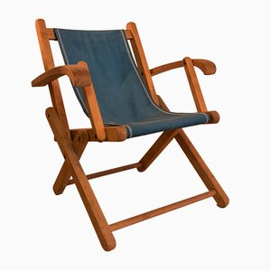 Children's Folding Chair from Triconfort, 1950s