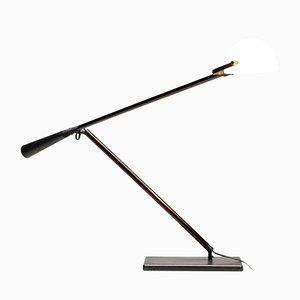 Model 612/613 Table Lamp by Paolo Rizzatto for Arteluce, 1970s