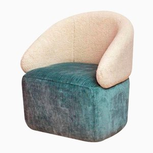 Agora Petit Chair by Pepe Albargues