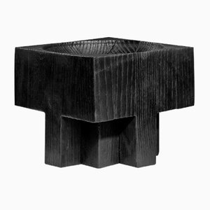 Pots Cross par Arno Declercq