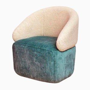 Petite Chaise Agora par Pepe Albargues