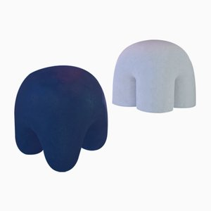 Elephant Stool by Studio Noon