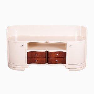 Art Deco Dresser, 1930s