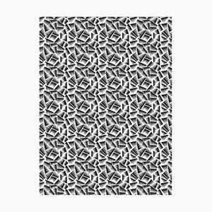 Jer Wallpaper by Jacques Emile Rulhmann