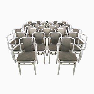Stühle von Adolf Schneck, 1960er