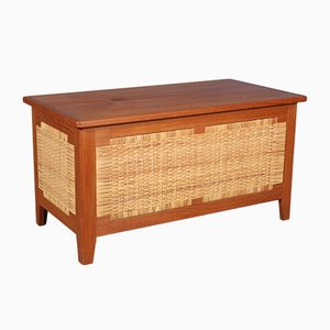 Dresser by Kai Winding for Poul Hundevad, 1960s