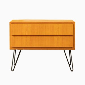 Dresser from Oldenburger Möbelwerkstätten, 1950s