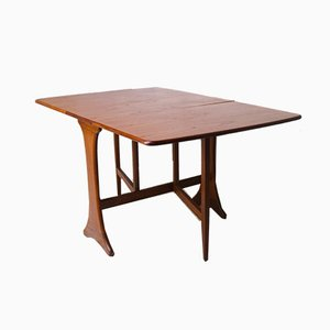 Dining Table from G Plan, 1960s
