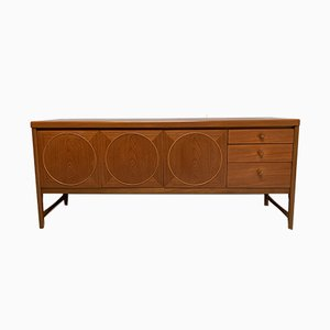 Sideboard from Nathan, 1960s