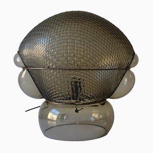 Lampe de Bureau Vintage par Gae Aulenti pour Artemide