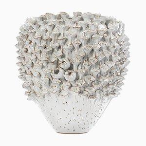 Vaso Mushroom, anni '70