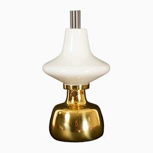 Lampe de Bureau Petronella par Henning Koppel pour Louis Poulsen, 1993