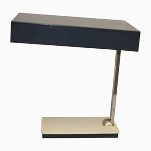 6878 Desk Lamp by Kaiser Dell for Kaiser Idell / Kaiser Leuchten, 1960s