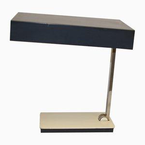 Lampe de Bureau 6878 par Kaiser Dell pour Kaiser Idell / Kaiser Leuchten, 1960s