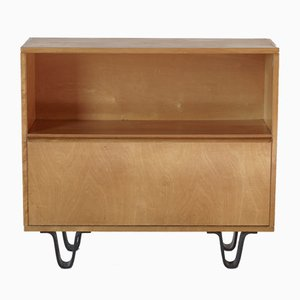Mueble BB05 de Cees Braakman para Pastoe, años 50