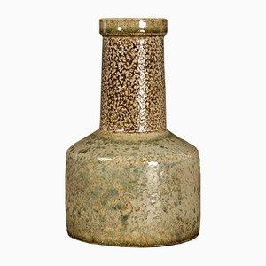 Vase en Céramique par Nils Kähler pour Kähler, 1960s