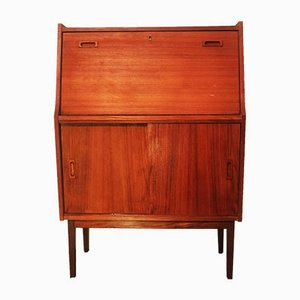 Danish Secretaire, 1960s
