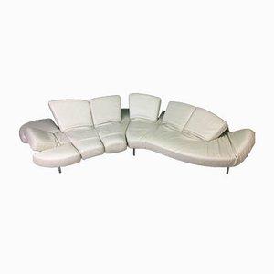 Vintage Sofa by Francesco Binfare for Edra