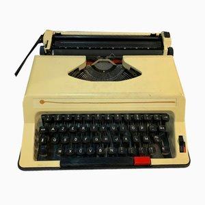 Vintage Schreibmaschine, 1970er