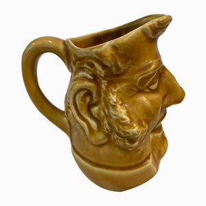 Pitcher from Saint Joseph, 1950s